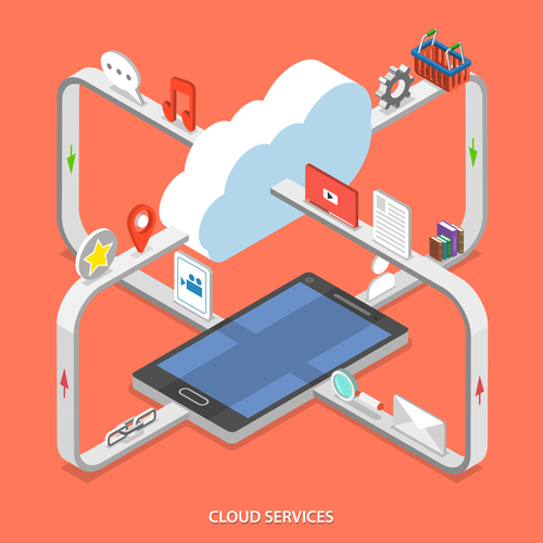 Cloud Storage Tips for Small Business
