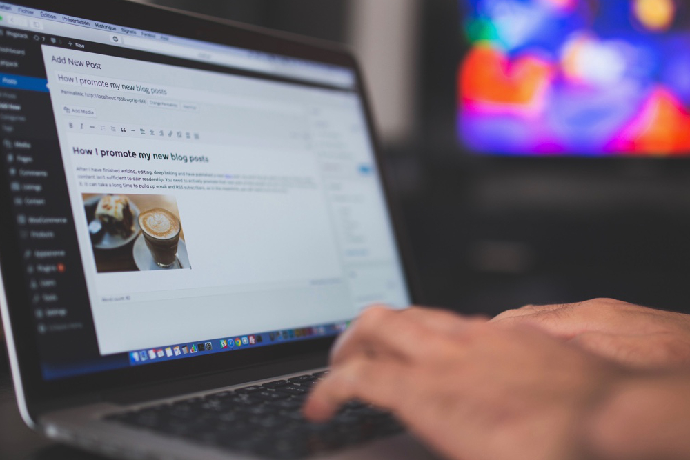 Does My Small Business Need Content Marketing?