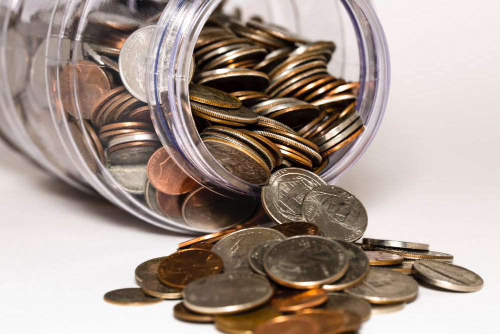 5 Easy Money Saving Tips For Small Businesses