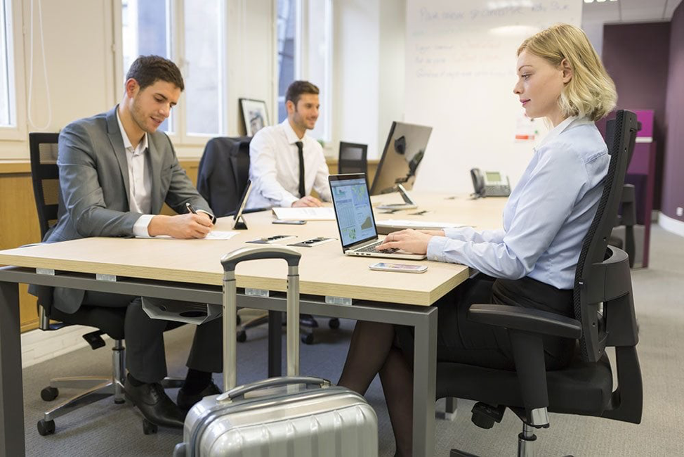 How to Choose the Best Office Rental for Your Small Business
