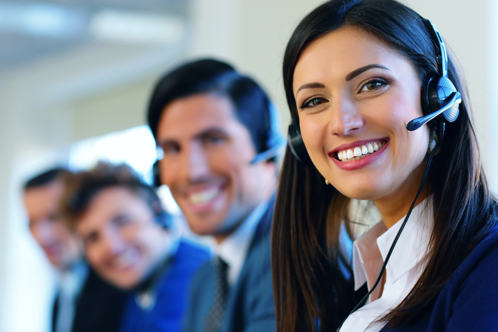 Why Solo Attorneys and Small Law Firms Need Virtual Reception Services