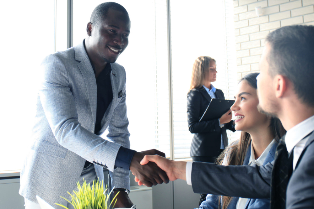 20 Interview Questions to Test a Candidate's Soft Skills