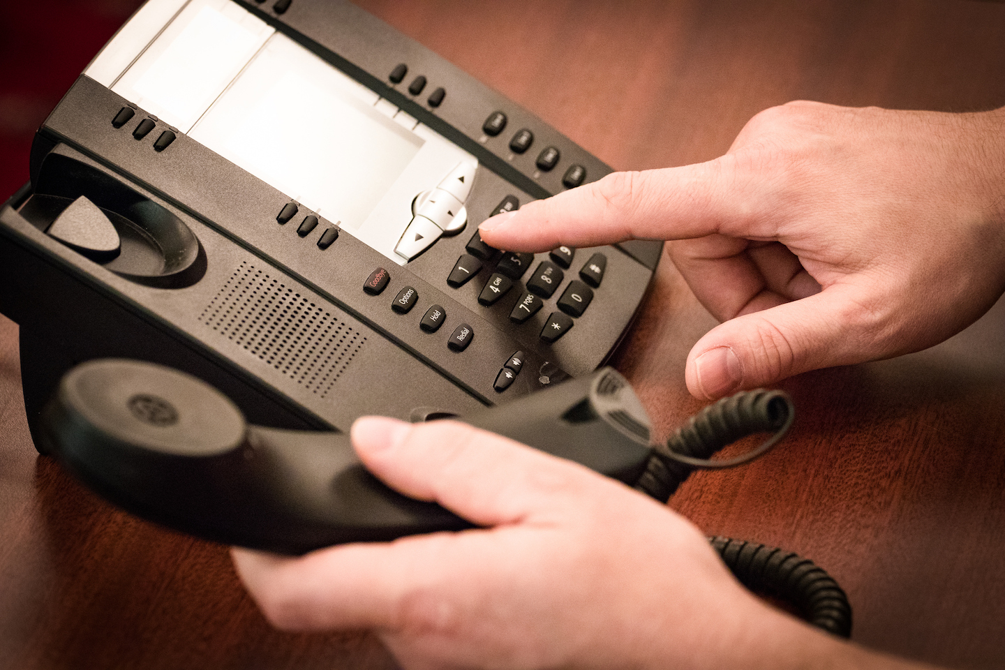 8 Things to Remember When Leaving a Voicemail Message
