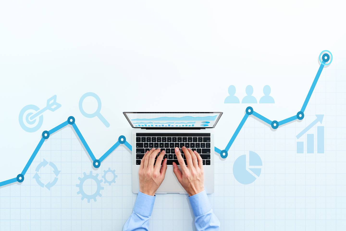 Your Small Business Website Needs Google Analytics, and Here's How to Get Started
