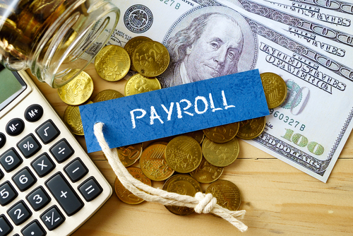 A Quick Guide to Managing Employee Payroll and Benefits