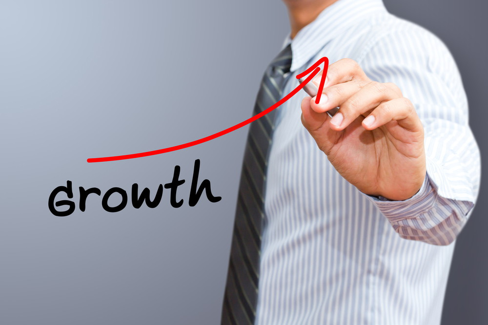 Growing Your Canadian Small Business (On a Budget)