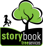Storybook Tree Services Inc
