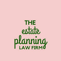 The Estate Planning Law Firm