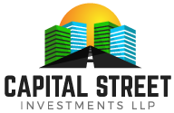 Capital Street Investments LLP
