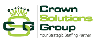 Crown Solutions Group LLC