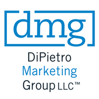DiPietro Marketing Group