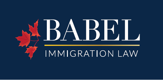 Babel Immigration Law Professional Corporation