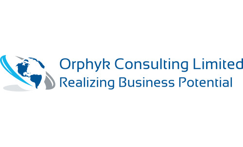 Orphyk Consulting Limited