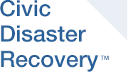 Civic Disaster Recovery LLC