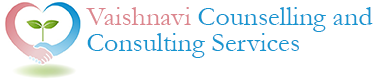 Vaishnavi Counselling & Consulting Services