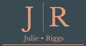 Law Office of Julie Riggs