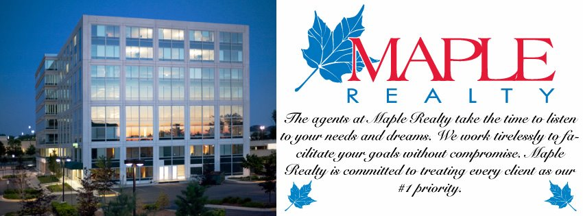 Maple Realty