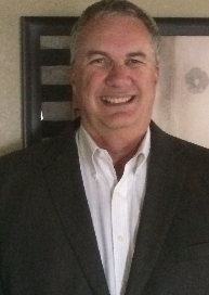 Picture of Franchise Manager