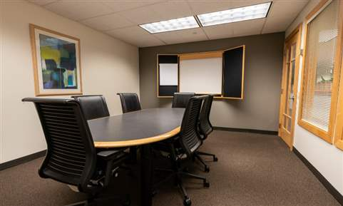 Small Conference Room-A