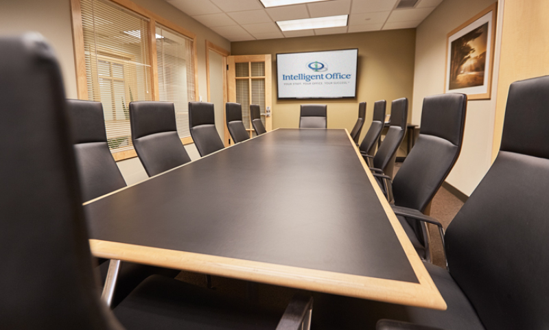 Conference Room Large
