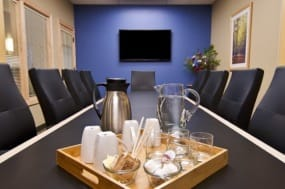 Photo for article: Virtual Office for Legal Professionals